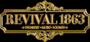 Revival 1863